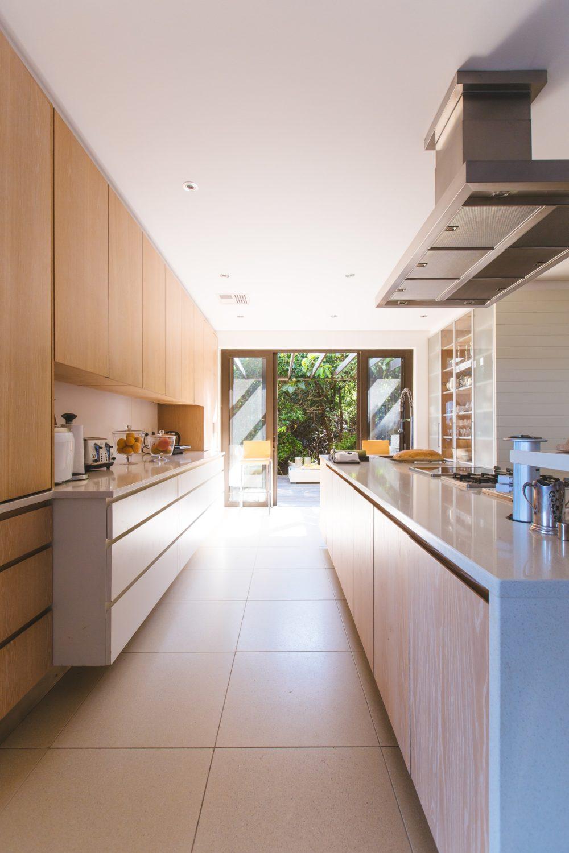 kjøkken-mt-elektro-elektriker-oslo